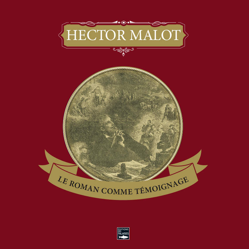 Hector Malot couverture choix.indd